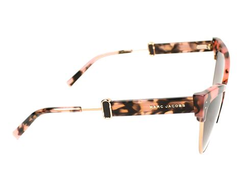 Frame Marc Jacob High Quality 1 marc sunglasses marc 128 s pqs pink visionet