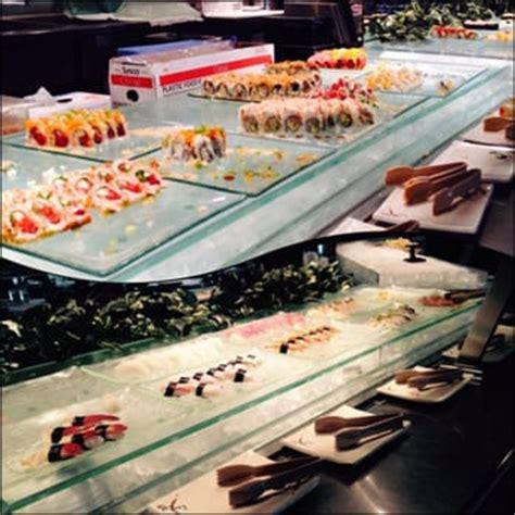 las vegas sushi buffet todai restaurant sashimi sushi sashimi sushimi las vegas nv united states