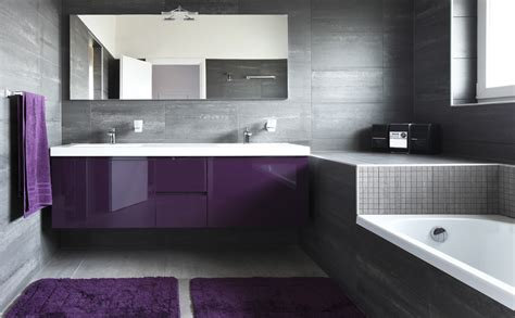 Wandtegels Toilet Wit by Wandbekleding Badkamer Alle Materialen Op Een Rijtje