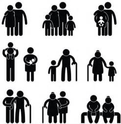 Resultado de imagen de NIÑOS SIN FAMILIA