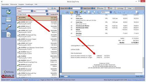 Kleinunternehmer Rechnung Zahlen Rechnungen Mit Skonto Schreiben