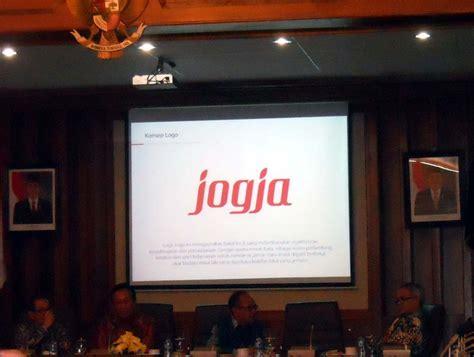 detiknews jogja jogja istimewa jadi branding baru yogyakarta gantikan
