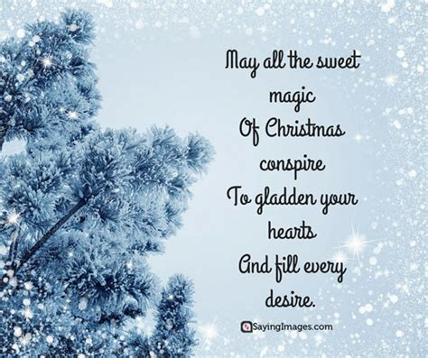 Christmas Gift Card Sayings - best christmas cards messages quotes wishes images 2017 sayingimages com