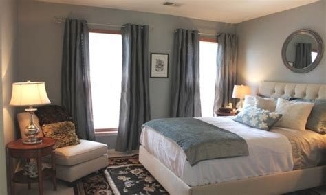 bedroom color schemes ideas bedroom color schemes with gray bedroom decorating ideas