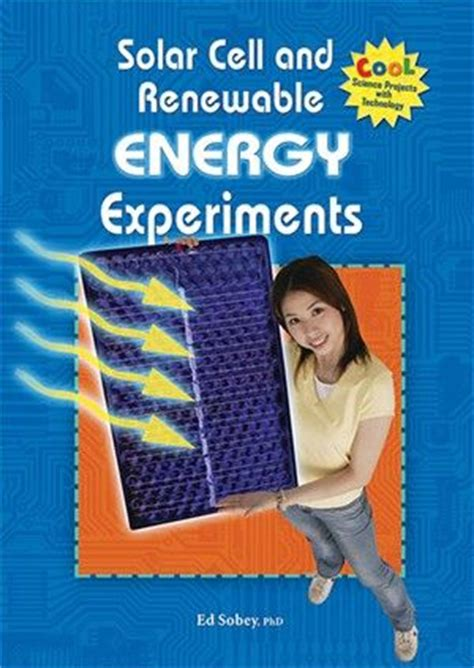 power exploring renewable energy a branches book the magic school rides again books 28 best images about experiment and explore electricity