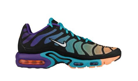 nike airmax free coloring pages