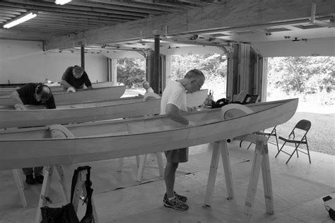how to build a boat paddle build your own paddle boat build your own pontoon boat