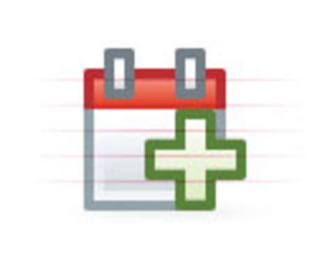 Calendar Add Images Blockie Calendar Add Free Images At Clker Vector