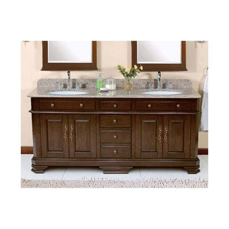 Costco Bathroom Vanity Home Design Costco Bathroom Vanities Outdoor Stair Railing Ideas Costco Bathroom Vanity In