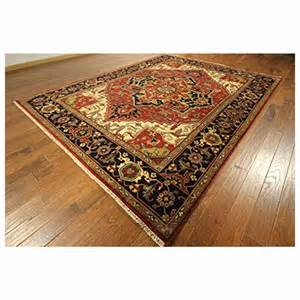 outdoor rug 9x12 cheap outdoor rugs 9x12 pin by kurzban on for the home