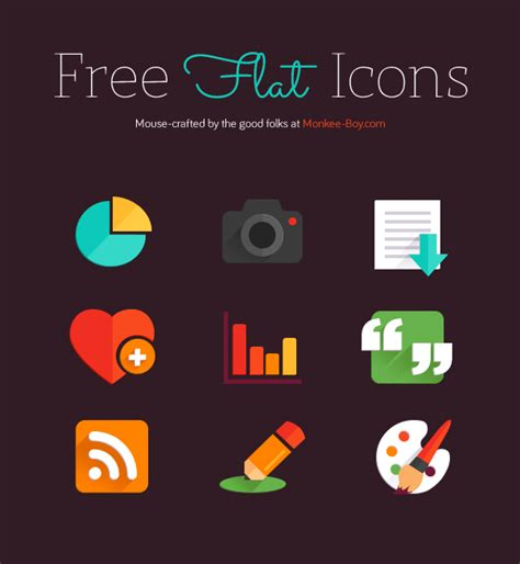 design resources free design resources icons ui kits and mockups