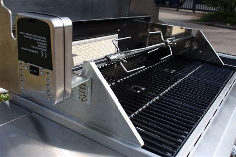buitenkeuken nunspeet 20 splinternieuwe rvs buitenkeuken barbecue deze barbecue