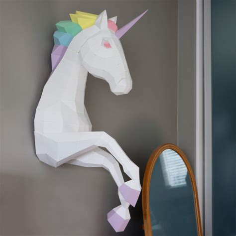 gear pattern of unicorn full unicorn karen kavett