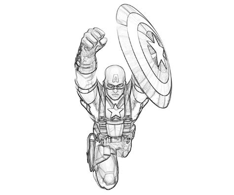 coloring pages lego captain america free coloring pages of squad captain america