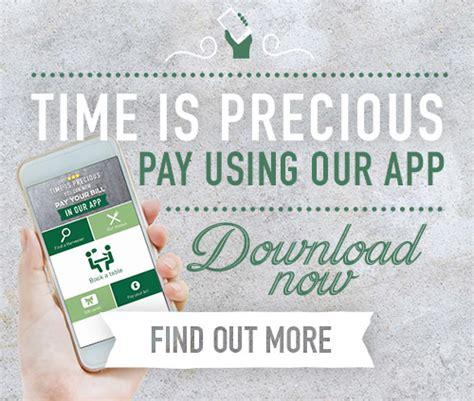 discount vouchers harvester discount vouchers special offers harvester
