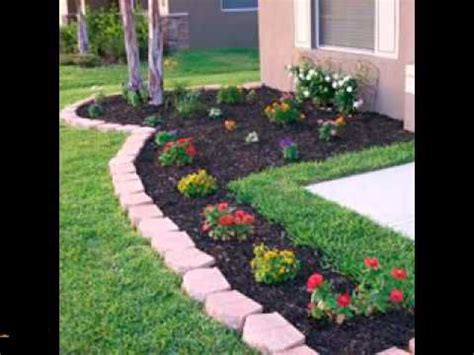 diy home design ideas pictures landscaping easy diy landscaping projects ideas
