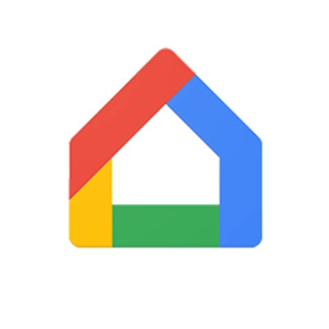 homey app set up home android home help