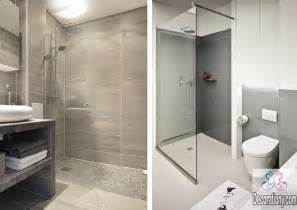 also small bathroom design ideas shower designs