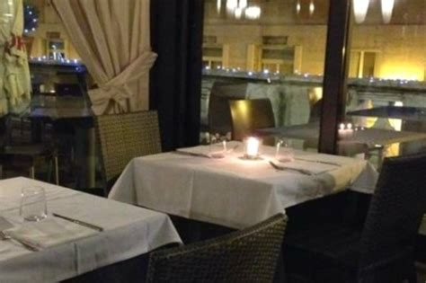 ristorante lume di candela roma cenetta a lume di candela dove fare la proposta a roma