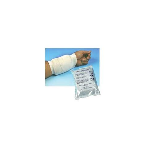 coussin hemostatique coussin h 233 mostatique cir secours