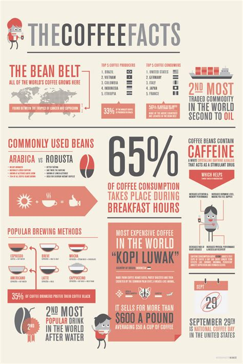 design inspiration infographics ip infographic research jake frid