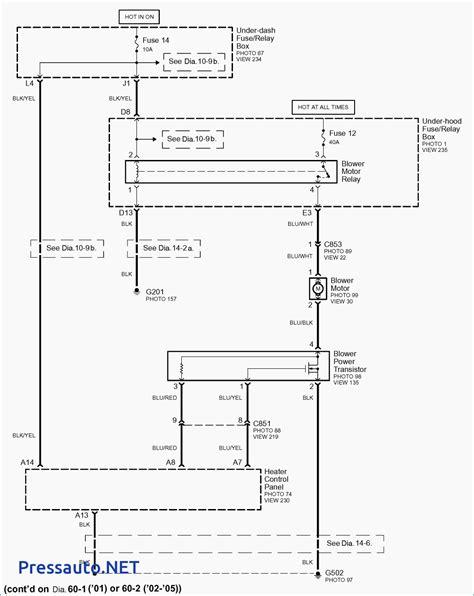 wiring diagram ac honda freed k grayengineeringeducation