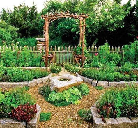 Rock Vegetable Garden Best 25 Raised Beds Ideas On Pinterest Raised Bed Planting Garden Design And Corner Garden