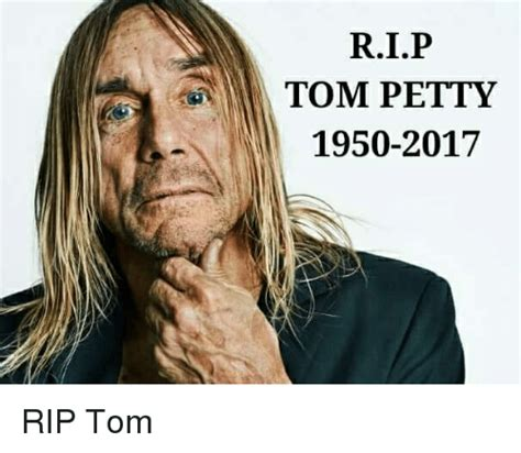 eric serra noon mp3 download tom petty meme 28 images tom petty meme generator