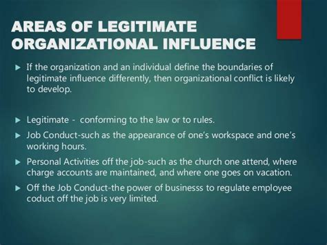 Is Mba Legit by Hbo Chapter 10 Issues Between Organizations And Individuals