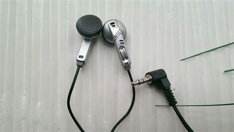 Sweety Silver M38 japan headphone earphones silver bullion non