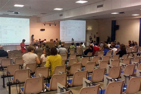 ufficio scolastico novara corriere di novara insegnanti delle scuole medie