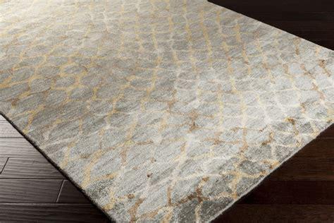 suraya rugs surya platinum plat 9018 rug
