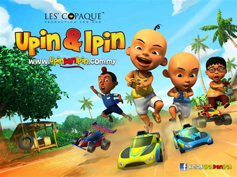 film upin ipin ngaji pin by carli bybel close new video just posted my first