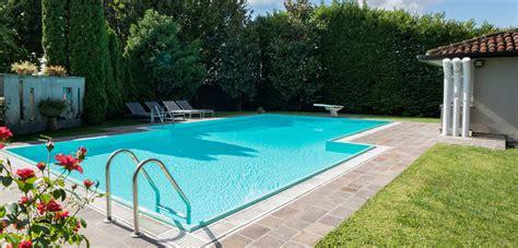 doccie solari docce solari ecologiche per giardino piscine castiglione
