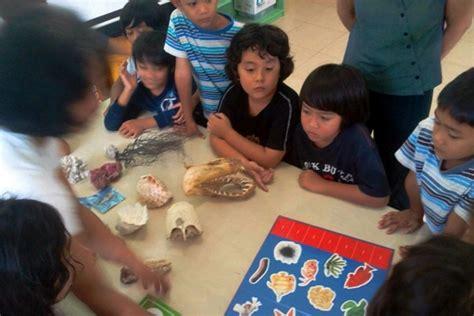 film indonesia untuk anak sd mengajar kelautan ke anak anak sd balebengong