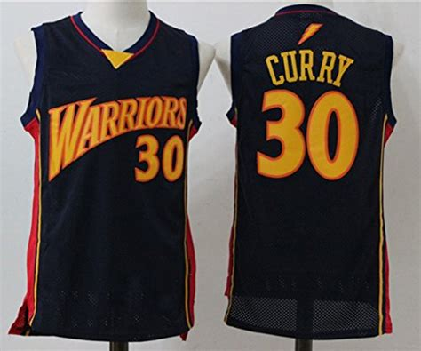 Kaos Vintage Golden State 2 golden state warriors throwback jersey warriors retro