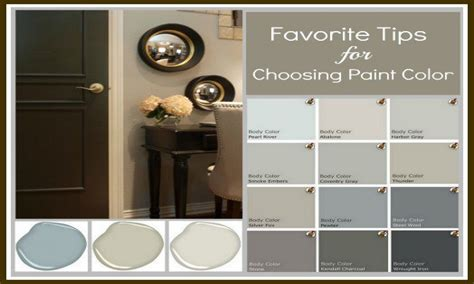 choosing interior paint colors for home wall cupboards for bathrooms choosing paint colors