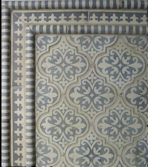 Kitchen Backsplash Tile Pictures Contemporary Handcrafted Tiles By Ken Mason Handcrafted