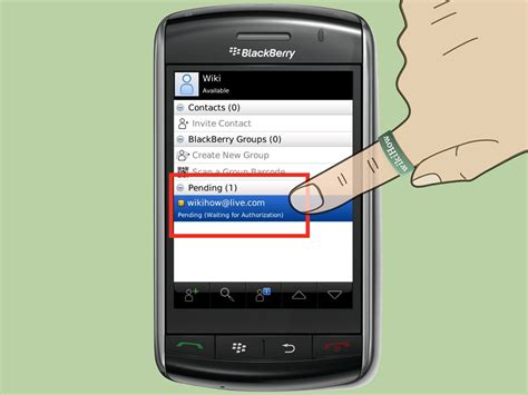 Bbm For Bbmbible Message For Blackberry Messenger how to add a blackberry pin on blackbberry messenger bbm