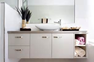 Bathroom Vanities Perth Bathroom Vanities Perth Suppliers