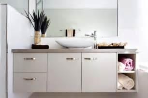 Ikea Vanity Units Brisbane Bathroom Vanitie Design Ideas Get Inspired By Photos Of