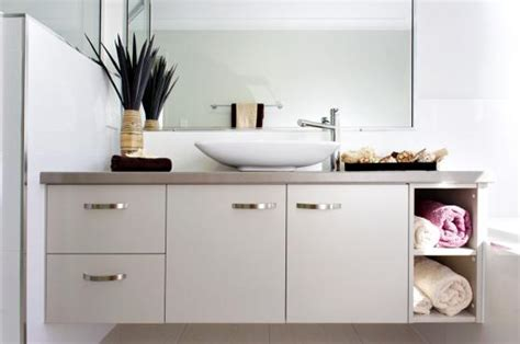 Small Bathroom Ideas Australia bathroom vanitie design ideas get inspired by photos of