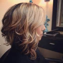med length hairstyles 2015 21 pretty medium length hairstyles for 2015 popular haircuts