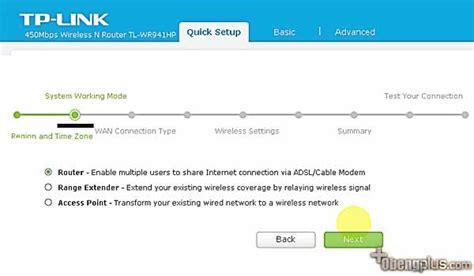 Router Wifi Jarak Jauh tp link tl wr941hp 3 in 1 range extender menambah jarak wifi
