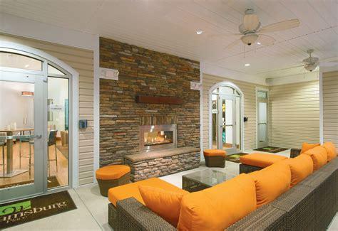 Carolina Place Apartments Jacksonville Nc Reviews Williamsburg Place Jacksonville Nc Apartment Finder