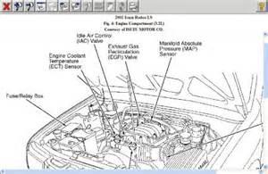 2001 Isuzu Rodeo Engine Diagram 1999 Gmc Engine Diagram 1999 Free Engine Image For User