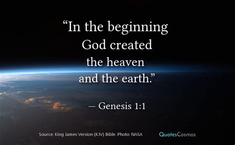 bible study genesis 1 genesis 1 1 scripture images search