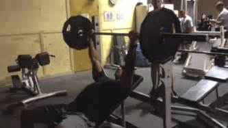 bench press definition bench press definition 28 images chest and back
