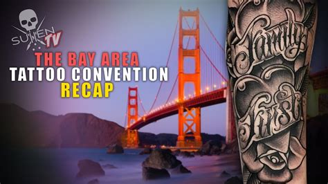 tattoo removal bay area bay area convention recap