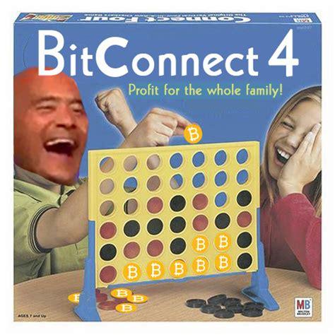 bitconnect meme bitconnect 4 is out now rebrn com
